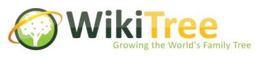 Hopkins Wiki TREE