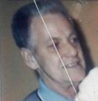 GeorgeW1970