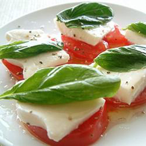 tomato-mozzarella-salad1