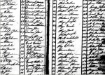 1786 Census j SR