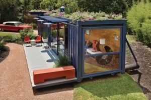 Shipping-Container-Guest-House-02-750x500