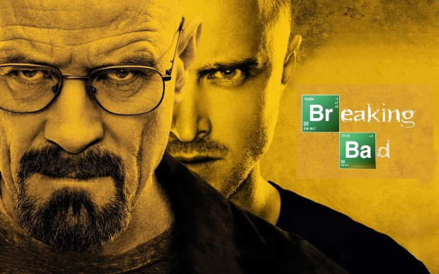 Breaking-Bad-Movie-Desktop