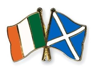 Scots-Irish