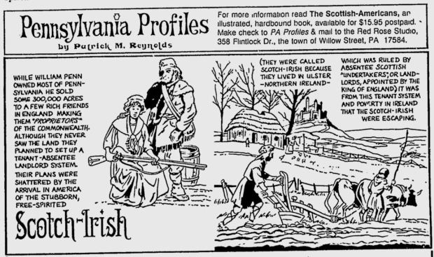 penn-profiles-scotch-irish-1-beaver-county-times