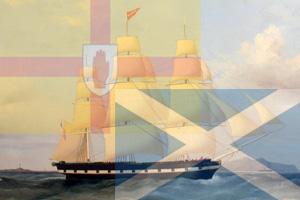 Ulster Scot