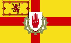 Ulster_Scots_-_Scots_Irish_flag
